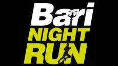 19_09_2015_bari_night_run_logo