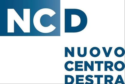 Regionali: Ncd, in discussione alleanza con Fi