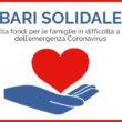 bari_solidale