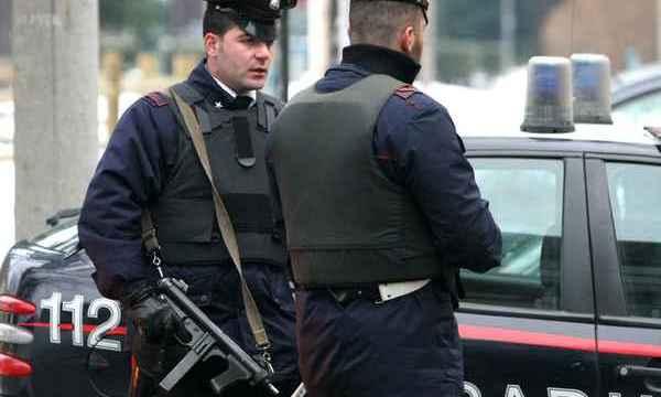 6468-carabinieri_