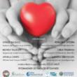 Affido-familiare-convegno-del-12-giugno-2018-1-210x300