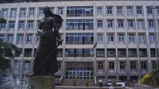Bari-Tribunale