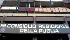 Consiglio-Regione-Puglia-11