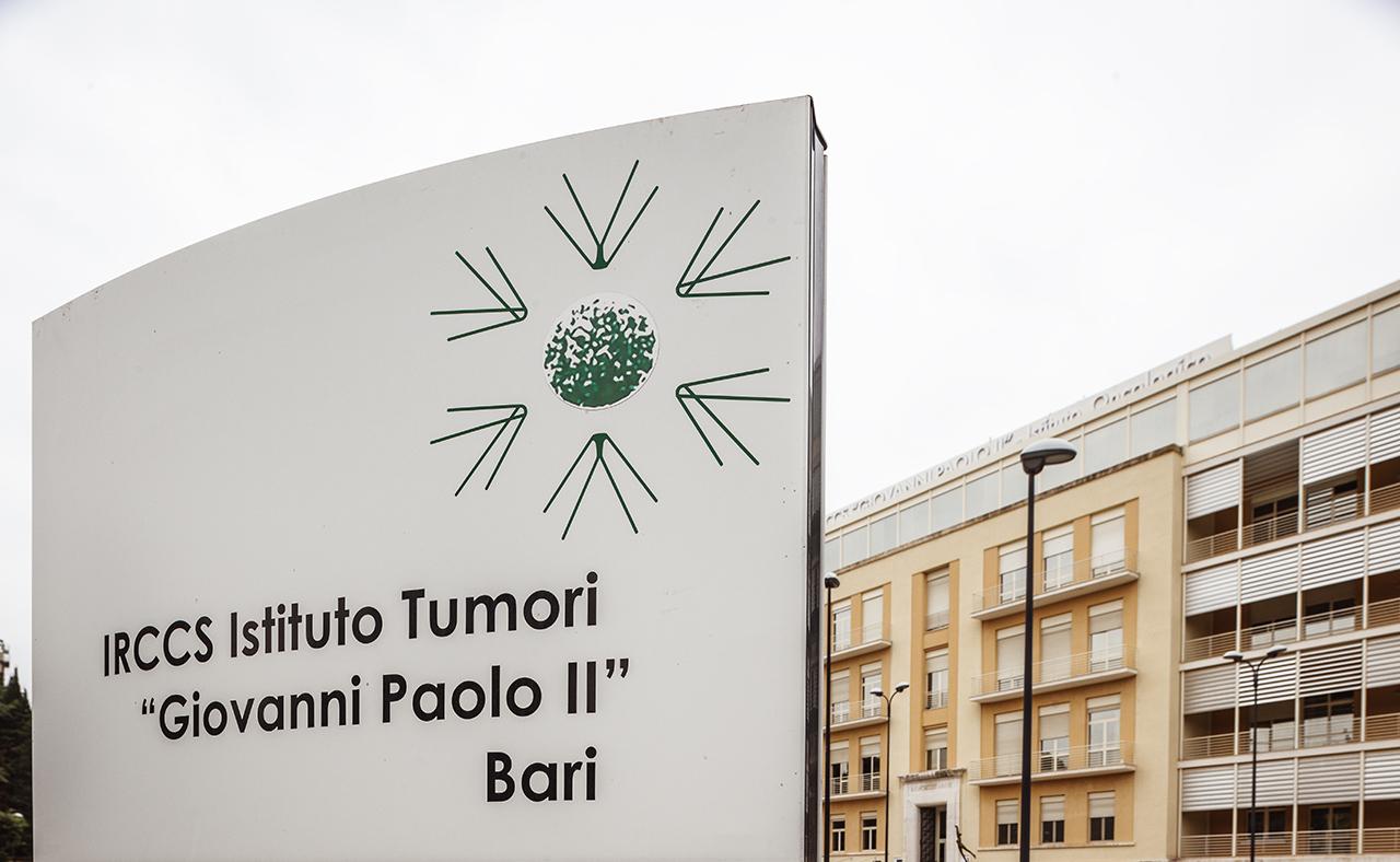 Istituto tumori