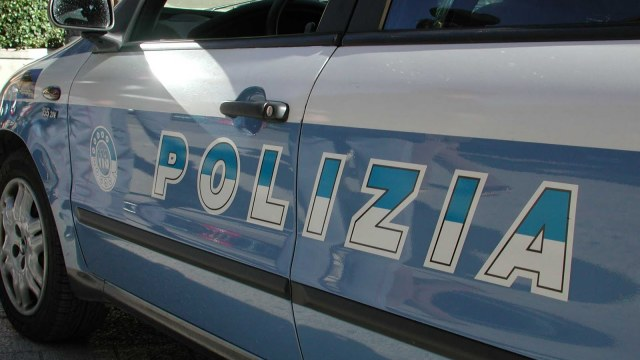 polizia8