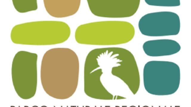 Logo-Parco-Lama-Balice