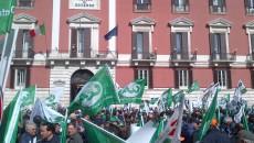 Manifestazione-a-Bari-9-marzo-2015