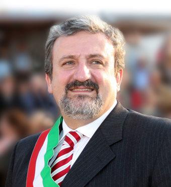 Michele-Emiliano