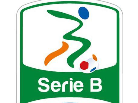 Calcio: logo Serie B
