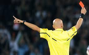 Calcio: serie B, gli arbitri della trentesima giornata