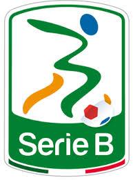Serie B, 13 squalificati per un turno