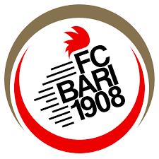 Bari-Varese: i 22 convocati da Nicola