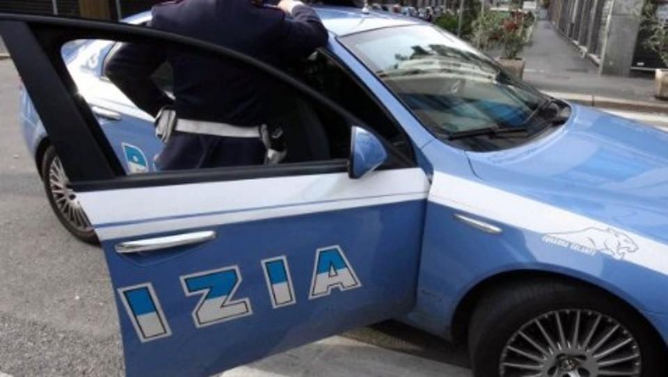 Calcio: scontri dopo partita Barletta-Altamura, 5 arresti