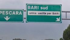 bari-sud