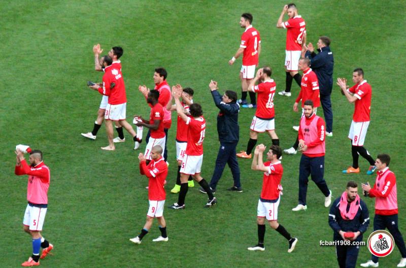 Il Milan vince il trofeo San Nicola