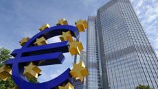 Crisi dei mercati internazionali, la BCE attiva sul mercato finanziario secondario