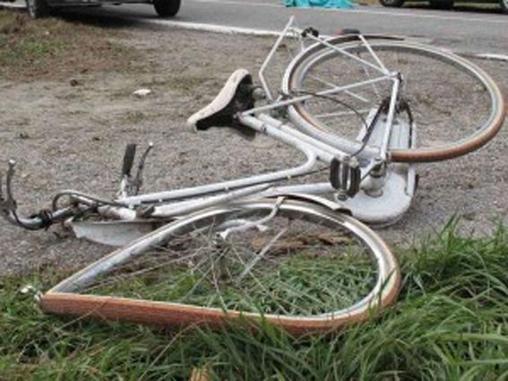 Investito in bici muore dopo quattro ricoveri, aperta un'inchiesta