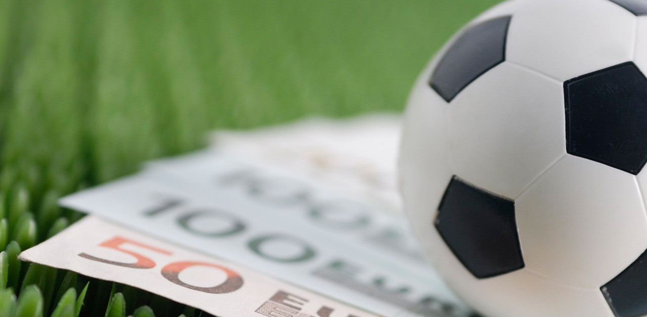 Calcioscommesse, perquisizioni e fermi in tutta Italia