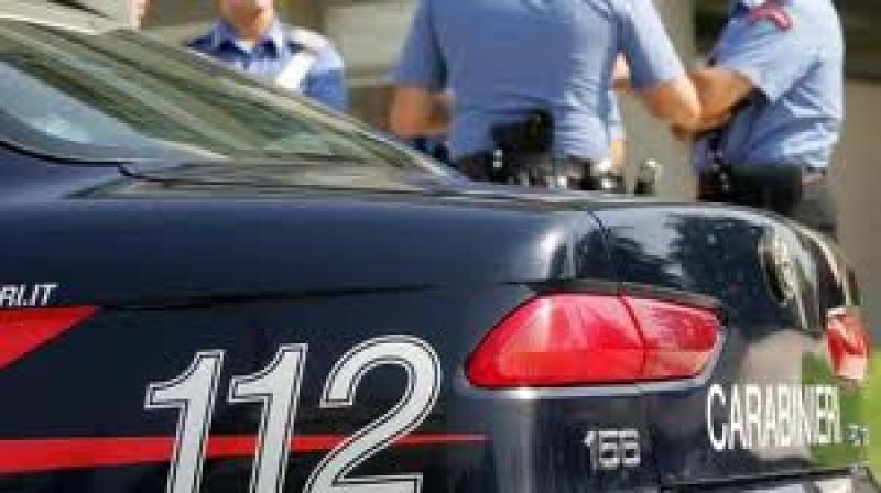 Monopoli, perseguitava la ex amante: arrestato 45enne