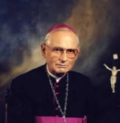 Scuola dell'infanzia intitolata a Mons. Carlo Ferrari