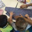 centro ludico bambini scuole