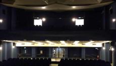cinema-5-3