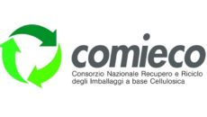 comieco_logo-1748x984