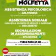 curiamo_molfetta