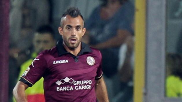 Calcio: Bari; ingaggiato terzino sinistro Gemiti