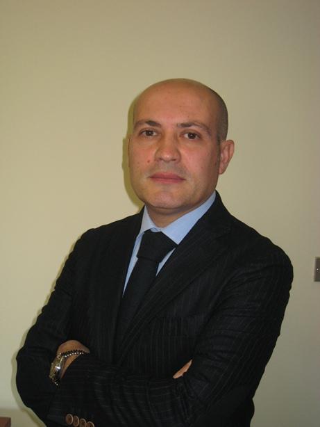 Altamura, pubblicato il bando per graduatoria assegnazione alloggi ERP