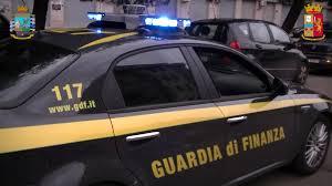 Prato, sequestrati 1.700.000 articoli di bigiotteria contraffatti