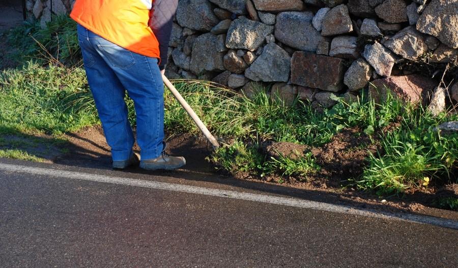 Molfetta, prevenzione incendi: tempo fino 14 giugno per la pulizia dei terreni privati