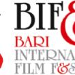 logo-bifest-fellini