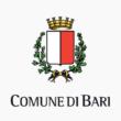 logo comune bari