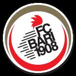 logo bari