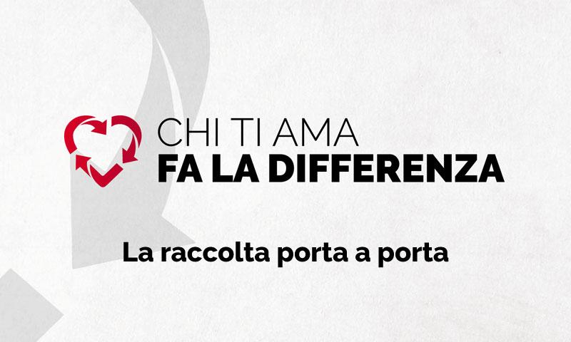 logo_raccolta_porta_a_porta