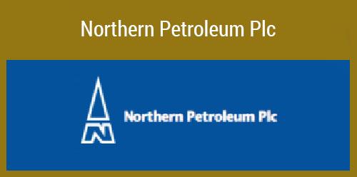 Monopoli: La Via ai progetti della Northern Petroleum? Sciagura per il territorio