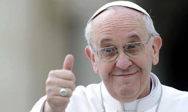 Papa: nomina mons.Cornacchia nuovo vescovo di Molfetta
