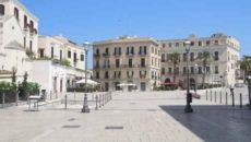 piazza_ferrarese