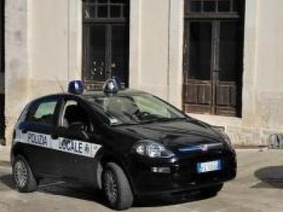 Alberobello, serata danzante in locale sequestrato per abusivismo. 5 denunce