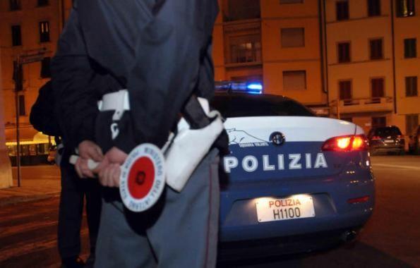 Bari, un arresto per omicidio e tentato omicidio