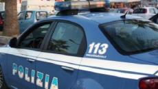 polizia_auto_2_500