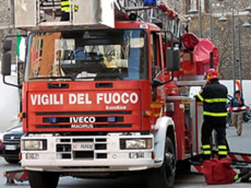 pompieri-2