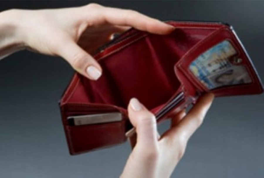 Rapporto Caritas: famiglie in difficoltà con mutuo e affitti