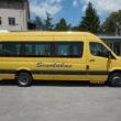 scuolabus-volkswagen-3