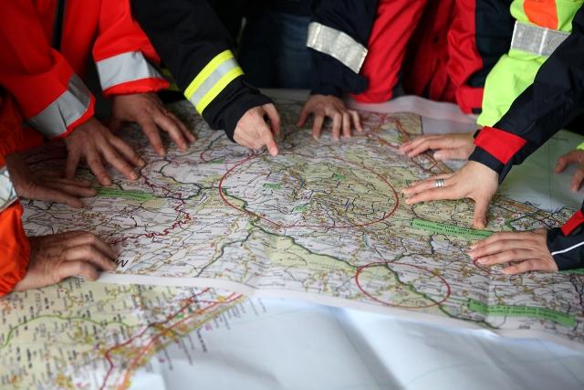 Protezione civile: dal 17/9 raduno estivo nazionale in Puglia