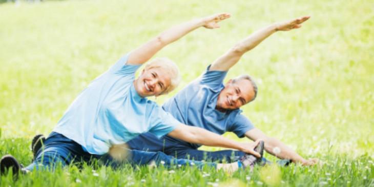 Modugno, al via i soggiorni climatici per anziani | laPROVINCIAbarese