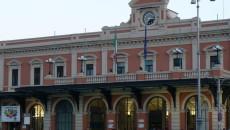 stazione-bari-centrale-2