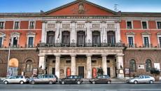 teatro-piccinni