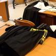 toghe-avvocati-2